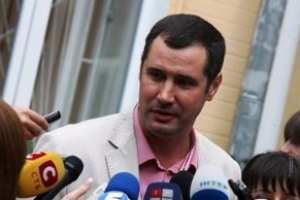 Адвокат требует освободить Тимошенко