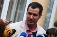 Защита Тимошенко советует провести обыск у Бойко