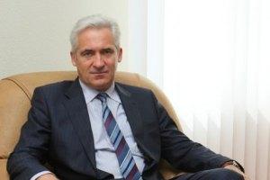 Глава Нацсовета уверен, что большинство телеканалов не перейдет на русский