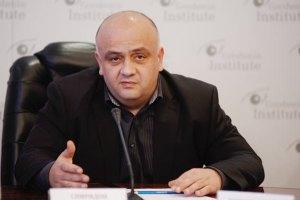 КПУ: Украину спасет только вступление в Таможенный союз