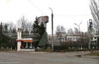 МЧС уточнило: на шахте в Макеевке погиб 1 шахтер, ищут еще 10 горняков