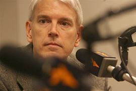 Экс-посол США: Украина движется  в неправильном направлении