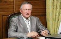 Губернатором Запорожской области назначен Баранов