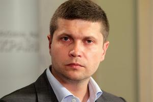 """Суд отказался разбираться, почему """"ударовцев"""" не пускают на заседание Кабмина"""