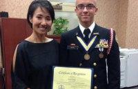 В США выдвинули обвинения гражданину Украины, выдававшему себя за школьника
