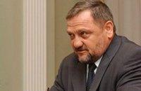 У Петербурзі з'явиться міст імені Ахмата Кадирова