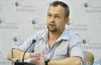 """Украине нужно просить у Запада помощь в создании """"москитного"""" флота, - военный эксперт"""