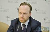Новый Верховный суд должен быть создан в течение шести месяцев, - Филатов