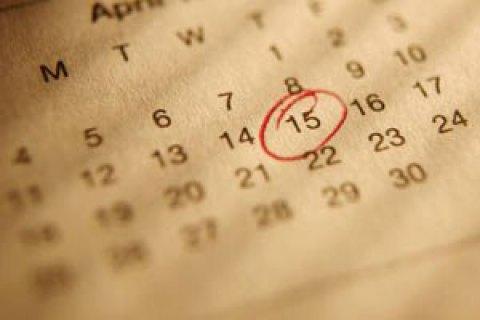 Саудовская Аравия частично перешла назападный календарь