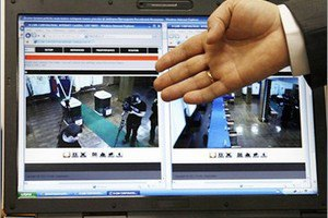 Счетная палата: миллиард на веб-камеры потрачен зря
