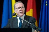 Мартенс готов найти для Тимошенко бельгийских врачей