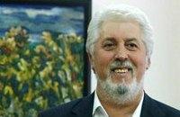 Директора музею, який заявив про крадіжку картин в уряді, звільнили