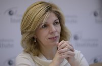 Україна і НАТО планують створити тренінговий центр для парамедиків