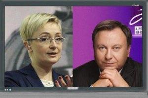 ТВ: вынужденное интеллектуальное пиратство и новый кодекс для власти