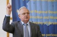 Работа экономического блока Кабмина наиболее успешна, - Близнюк