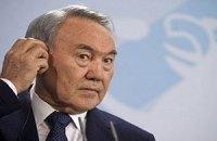 Казахстан готовий до зниження світових цін на нафту