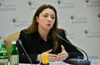 Кабмин, парламент и граждане Украины живут в параллельных реальностях, - политический эксперт