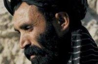 "Власти Афганистана заявили о смерти основателя ""Талибана"""