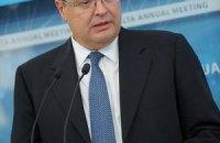 Украина готова поделиться с Афганистаном оружием и деньгами