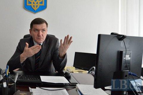 «Складається враження, що розслідування справ Майдану потрібне тільки слідчим і адвокатам родин Небесної сотні»