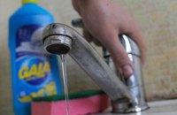 В Авдеевке и Верхнеторецке восстановлено водоснабжение