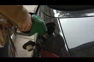 """У Німеччині створять """"бензинову поліцію"""""""