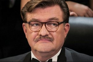 ФСБ завела дело на телеведущего Евгения Киселева
