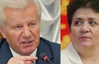 Мороз обещает поддержать Семенюк на выборах