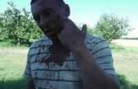 """Милиция задержала трех участников драки на """"Агрофирме Корнацких"""""""