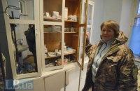 Добровольческий госпиталь им.Пирогова собирает деньги на новую миссию в зоне АТО