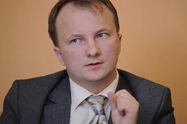 Проблемы выбора между Таможенным союзом и ЗСТ с ЕС не существует - политолог