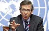 В Ливии начались переговоры по урегулированию политического кризиса