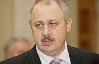У Литвина настаивают, что Мельниченко заплатили