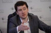 Приостановка евроинтеграции – последняя попытка подписать СА с ЕС на условиях Януковича, - эксперт