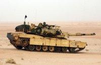 США продадут Саудовской Аравии оружие на $1,15 млрд