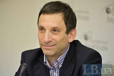Портников: Украине необходима полная амнистия всех капиталов