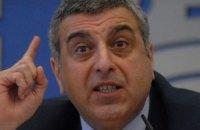 Грузия определилась с новым послом в Украине