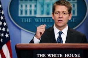 США призвали Россию поддержать президентские выборы в Украине