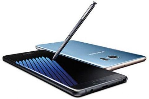 Самсунг Galaxy A7 2017 получит две камеры по16 МП