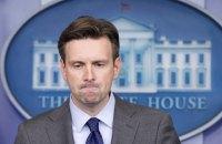 Трамп приховує інформацію про свої фінансові зв'язки з Росією, - Білий дім