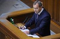Клюев: Украина поднимает вопрос о вступлении России в ВТО в переговорах по газу