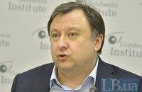 Княжицкий: Украинцы и поляки не могут заставлять друг друга отказываться от собственной истории