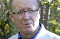 В Москве скончался экс-руководитель Севастополя Валерий Саратов