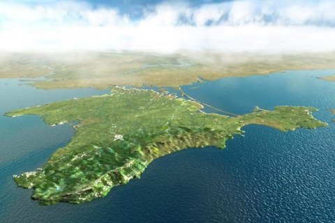 Кабмин ликвидировал должность уполномоченного по вопросам Крыма