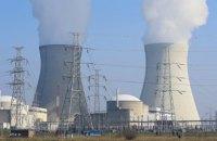 Брюссельские террористы планировали взорвать АЭС в Бельгии (обновлено)