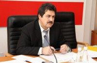 Коллаборационист Ильясов усомнился в легитимности главы Меджлиса