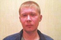"""Суд повернув під варту обвинуваченого у """"справі 2 травня"""" росіянина"""