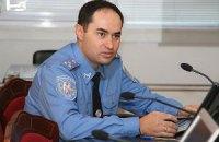 МВД ищет шестого подозреваемого по делу Чорновол