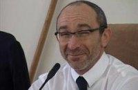 Кернес не устраивает ПР на посту мэра Харькова, - эксперты