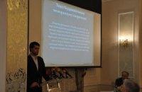 Необхідність діалогу в Будапештському Форматі